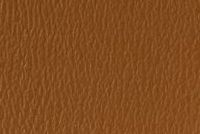 US376 Naugahyde SPIRIT MILLENNIUM US376 TERRA COTTA Faux Leather Upholstery Vinyl Fabric Faux Leather Upholstery Vinyl Fabric