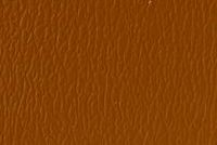 US377 Naugahyde SPIRIT MILLENNIUM US377 CINNAMON Faux Leather Upholstery Vinyl Fabric