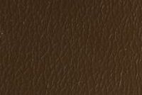 US381 Naugahyde SPIRIT MILLENNIUM US381 MOCHA Furniture Upholstery Vinyl Fabric Furniture Upholstery Vinyl Fabric