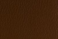 US383 Naugahyde SPIRIT MILLENNIUM US383 ESPRESSO Faux Leather Upholstery Vinyl Fabric Faux Leather Upholstery Vinyl Fabric