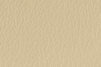 US384 Naugahyde SPIRIT MILLENNIUM US384 SAND Faux Leather Upholstery Vinyl Fabric