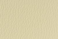 US385 Naugahyde SPIRIT MILLENNIUM US385 PARCHMENT Faux Leather Upholstery Vinyl Fabric Faux Leather Upholstery Vinyl Fabric