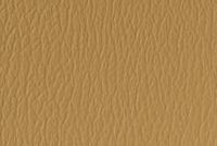 US387 Naugahyde SPIRIT MILLENNIUM US387 CAMEL Faux Leather Upholstery Vinyl Fabric Faux Leather Upholstery Vinyl Fabric