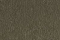 US392 Naugahyde SPIRIT MILLENNIUM US392 GUNMETAL Faux Leather Upholstery Vinyl Fabric
