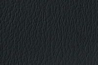 US393 Naugahyde SPIRIT MILLENNIUM US393 BLACK Faux Leather Upholstery Vinyl Fabric