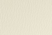 US394 Naugahyde SPIRIT MILLENNIUM US394 ADOBE WHITE Faux Leather Upholstery Vinyl Fabric