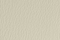 US396 Naugahyde SPIRIT MILLENNIUM US396 ALABASTER Faux Leather Upholstery Vinyl Fabric Faux Leather Upholstery Vinyl Fabric