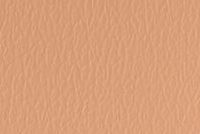 US406 Naugahyde SPIRIT MILLENNIUM US406 PEACH Faux Leather Upholstery Vinyl Fabric