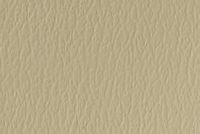 US410 Naugahyde SPIRIT MILLENNIUM US410 TAUPE Faux Leather Upholstery Vinyl Fabric Faux Leather Upholstery Vinyl Fabric