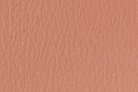 US412 Naugahyde SPIRIT MILLENNIUM US412 ROSE Faux Leather Upholstery Vinyl Fabric