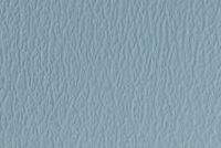 US414 Naugahyde SPIRIT MILLENNIUM US414 WEDGEWOOD Faux Leather Upholstery Vinyl Fabric