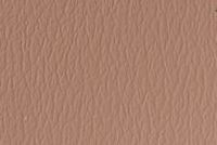 US415 Naugahyde SPIRIT MILLENNIUM US415 MAUVE Faux Leather Upholstery Vinyl Fabric