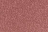 US416 Naugahyde SPIRIT MILLENNIUM US416 TEA ROSE Faux Leather Upholstery Vinyl Fabric