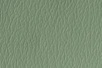 US417 Naugahyde SPIRIT MILLENNIUM US417 DUSTY JADE Faux Leather Upholstery Vinyl Fabric
