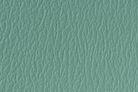 US419 Naugahyde SPIRIT MILLENNIUM US419 TURQUOISE Faux Leather Upholstery Vinyl Fabric
