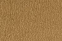 US421 Naugahyde SPIRIT MILLENNIUM US421 OAK Faux Leather Upholstery Vinyl Fabric Faux Leather Upholstery Vinyl Fabric