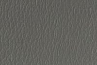 US425 Naugahyde SPIRIT MILLENNIUM US425 GREYSTONE Faux Leather Upholstery Vinyl Fabric Faux Leather Upholstery Vinyl Fabric