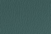 US426 Naugahyde SPIRIT MILLENNIUM US426 GROTTO Faux Leather Upholstery Vinyl Fabric