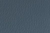 US427 Naugahyde SPIRIT MILLENNIUM US427 BLUE RIDGE Faux Leather Upholstery Vinyl Fabric Faux Leather Upholstery Vinyl Fabric
