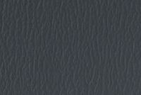 US429 Naugahyde SPIRIT MILLENNIUM US429 GRAPHITE Faux Leather Upholstery Vinyl Fabric Faux Leather Upholstery Vinyl Fabric