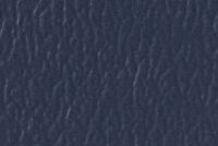 US432 Naugahyde SPIRIT MILLENNIUM US432 IMPER. BLUE Furniture Upholstery Vinyl Fabric Furniture Upholstery Vinyl Fabric