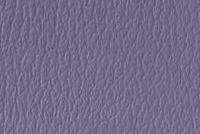 US433 Naugahyde SPIRIT MILLENNIUM US433 CROCUS Faux Leather Upholstery Vinyl Fabric
