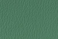 US434 Naugahyde SPIRIT MILLENNIUM US434 CHINA GREEN Faux Leather Upholstery Vinyl Fabric