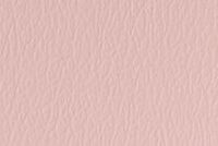 US503 Naugahyde SPIRIT MILLENNIUM US503 PINK Faux Leather Upholstery Vinyl Fabric