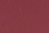 US505 Naugahyde SPIRIT MILLENNIUM US505 ROGUE RED Faux Leather Upholstery Vinyl Fabric