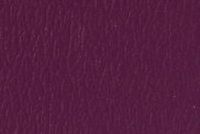 US506 Naugahyde SPIRIT MILLENNIUM US506 SANGRIA Furniture Upholstery Vinyl Fabric
