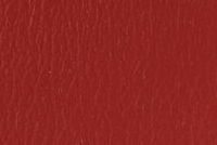 US507 Naugahyde SPIRIT MILLENNIUM US507 DARK CHERRY Faux Leather Upholstery Vinyl Fabric