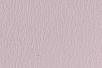 US508 Naugahyde SPIRIT MILLENNIUM US508 LILAC Furniture Upholstery Vinyl Fabric