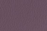 US509 Naugahyde SPIRIT MILLENNIUM US509 GRAPE Faux Leather Upholstery Vinyl Fabric
