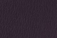US510 Naugahyde SPIRIT MILLENNIUM US510 CONCORD Faux Leather Upholstery Vinyl Fabric
