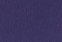 US511 Naugahyde SPIRIT MILLENNIUM US511 DEEP VIOLET Faux Leather Upholstery Vinyl Fabric