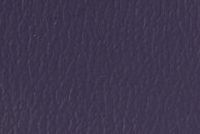 US512 Naugahyde SPIRIT MILLENNIUM US512 DARK PURPLE Faux Leather Upholstery Vinyl Fabric