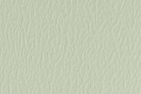 US513 Naugahyde SPIRIT MILLENNIUM US513 SURF Faux Leather Upholstery Vinyl Fabric