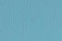 US514 Naugahyde SPIRIT MILLENNIUM US514 CAPRI BLUE Faux Leather Upholstery Vinyl Fabric