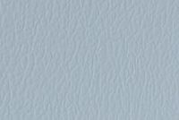 US515 Naugahyde SPIRIT MILLENNIUM US515 BRISTOL BLU Faux Leather Upholstery Vinyl Fabric