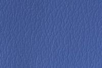 US516 Naugahyde SPIRIT MILLENNIUM US516 SKY BLUE Faux Leather Upholstery Vinyl Fabric