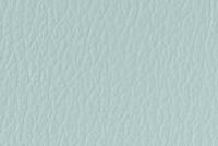 US517 Naugahyde SPIRIT MILLENNIUM US517 FJORD BLUE Faux Leather Upholstery Vinyl Fabric
