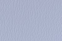 US518 Naugahyde SPIRIT MILLENNIUM US518 DUTCH BLUE Faux Leather Upholstery Vinyl Fabric