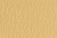 US519 Naugahyde SPIRIT MILLENNIUM US519 DOE Faux Leather Upholstery Vinyl Fabric