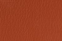 US520 Naugahyde SPIRIT MILLENNIUM US520 CINNABAR Faux Leather Upholstery Vinyl Fabric Faux Leather Upholstery Vinyl Fabric