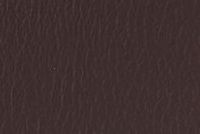 US522 Naugahyde SPIRIT MILLENNIUM US522 RUSTIC BRWN Faux Leather Upholstery Vinyl Fabric Faux Leather Upholstery Vinyl Fabric