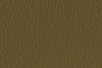 US523 Naugahyde SPIRIT MILLENNIUM US523 BRONZE Faux Leather Upholstery Vinyl Fabric Faux Leather Upholstery Vinyl Fabric