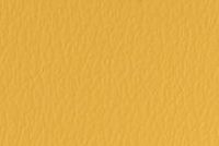 US524 Naugahyde SPIRIT MILLENNIUM US524 GOLDEN CORN Faux Leather Upholstery Vinyl Fabric Faux Leather Upholstery Vinyl Fabric
