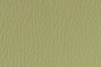 US526 Naugahyde SPIRIT MILLENNIUM US526 SAGE Faux Leather Upholstery Vinyl Fabric