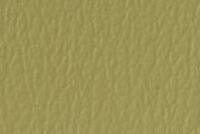 US527 Naugahyde SPIRIT MILLENNIUM US527 ARTICHOKE Faux Leather Upholstery Vinyl Fabric