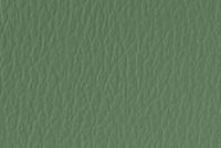 US528 Naugahyde SPIRIT MILLENNIUM US528 NORTHWOODS Faux Leather Upholstery Vinyl Fabric